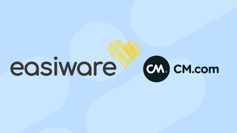 Easyware CRM