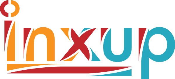 5b975fd16285a inxup logo