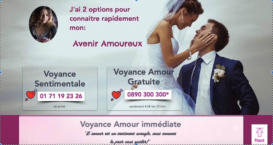 5f37e1c5c9b80 voyance amour sentimental