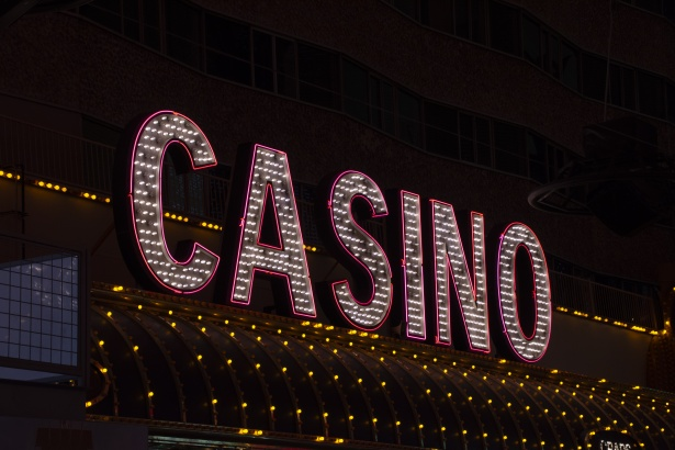 casino 1563727451PsU