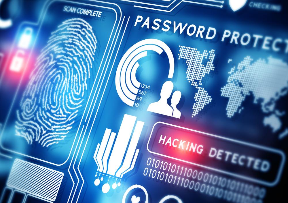 détecter un logiciel espion