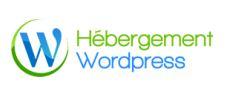 Hébergement pour WordPress