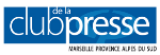 clubpresse provence