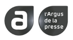 arguspresse 001