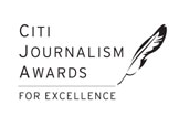 citijournalismawards