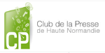 clubpressehn