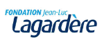 fondationlagardere 001