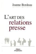 lartdesrelationspresse