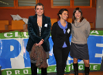 laureates2011ecoreportages