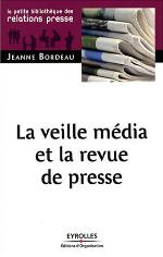 livremedia