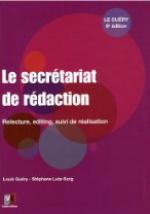 livresecretariat