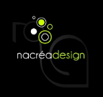 nacreadesign