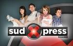sudxpress