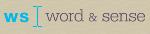 wordandsense