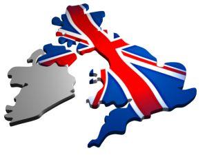 Agence RP anglaise cherche partenaire en France