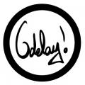 agenda Odelay