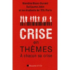 Crise eb thèmes