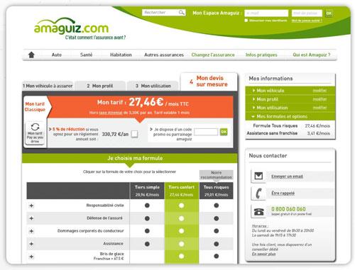 amaguiz-ill2 Amaguiz dévoile son nouveau site!