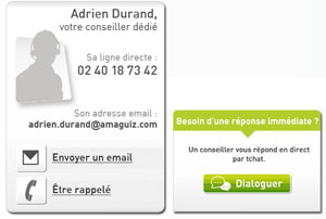 amaguiz-ill3 Amaguiz dévoile son nouveau site!