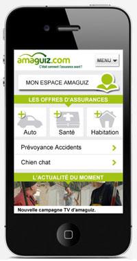 amaguiz-ill4 Amaguiz dévoile son nouveau site!