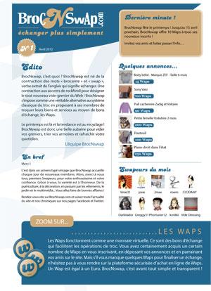 brocnswap-ill6 L'échange ne connaît pas la crise sur www.brocnswap.com