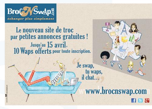 brocnswap-ill7 L'échange ne connaît pas la crise sur www.brocnswap.com