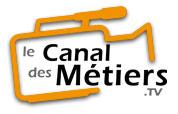 Canal des metiers