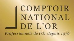 Comptoir National de l