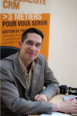 Jean-Baptiste Duquaire