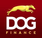 DOG FINANCE