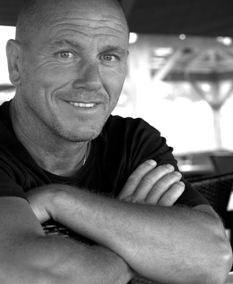 pascal RCT Toulon/OM: le choc de deux titans pour soutenir l'association de Pascal Olmeta
