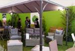 piscine-jardin2014-ill2 10e édition pour le Salon Piscine et Jardin de Marseille