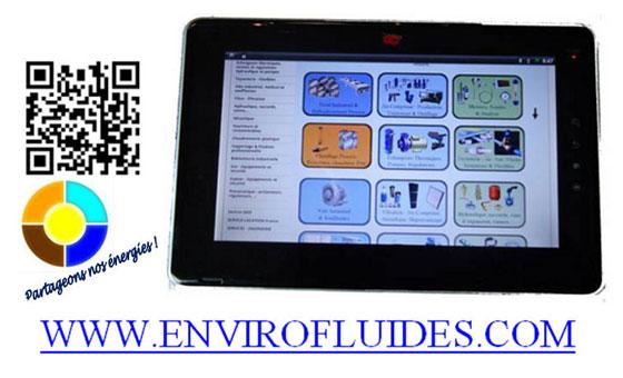 envirofluides-ill1 www.envirofluides.com site de e-commerce industriel en version pour Smartphones & Tablettes