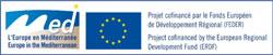 europe-mediterranee Agroalimentaire: rendez-vous avec le projet européen KnowIn Target