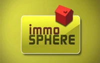 Immosphere
