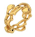 my-ring-garden-love my-ring-factory® – la fabrique à rêves