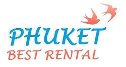 Phuket Best Rental