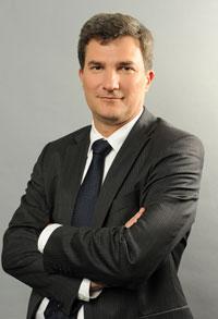 Gerry Balasta