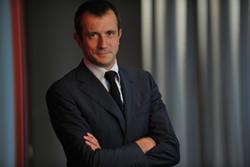 Nicolas-Rostand-Ciclad-2010 Mediaveil accélère sa stratégie de développement national avec l'entrée de Ciclad dans son capital