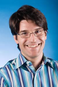 Clément Viard