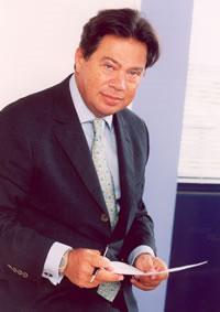 Stéphane Sallmard