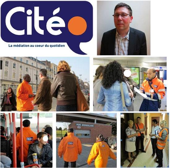 citeo-ill0214 Citéo choisit l'expertise d'EquiTime pour informatiser sa Gestion des temps