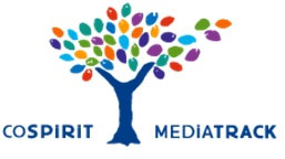 CoSpirit MediaTrack.