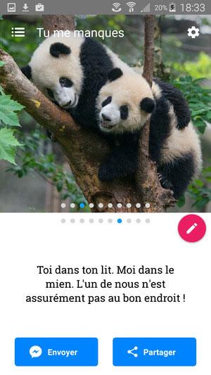 bout-levres-ill2 « Le bout des lèvres »  numéro 1 des nouvelles applications gratuites en France sur l'app store Google Play