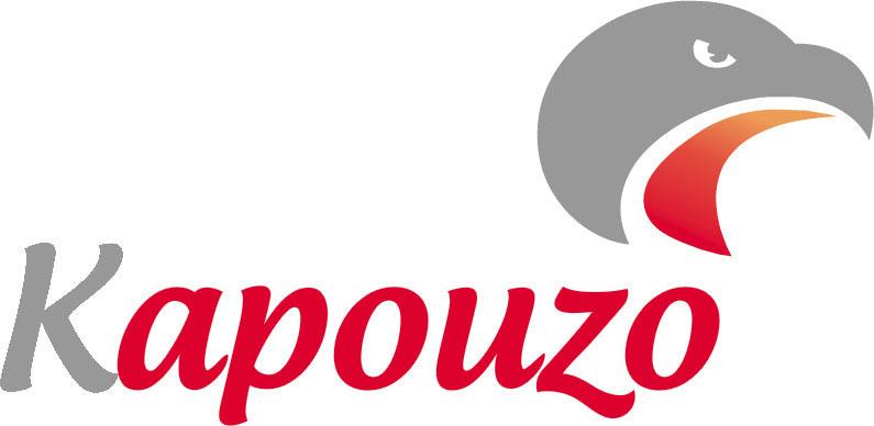 Kapouzo