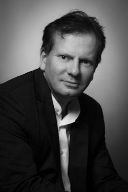 Nicolas Tarnaud