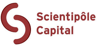 Scientipôle Capital