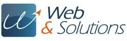 Web et Solutions