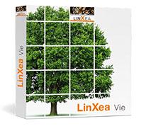 LinXea Vie