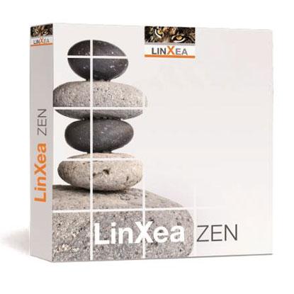 linxea-zen LinXea choisit APICIL Assurances